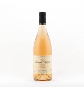 Domaine Andriella - Rosé
