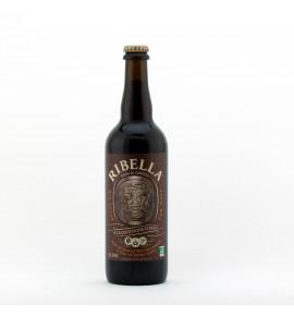 Ribella - Brune Bio