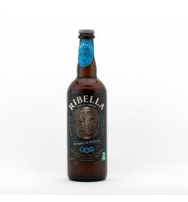 Ribella - Blonde Bio